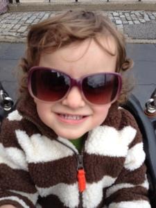 photo (8).JPG sam in glasses